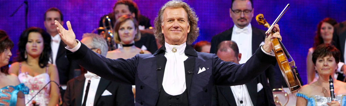 /resources/quick-sell-infinitytravel/2020/0610/andre_rieu_dublin.png