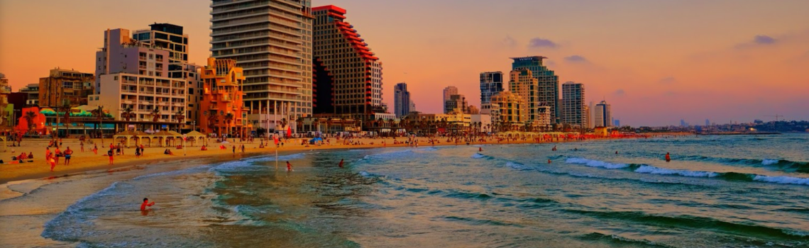 /resources/quick-sell-infinitytravel/2020/0726/israel_banner_site.png