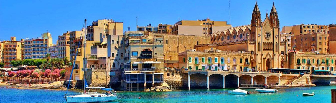 /resources/quick-sell-infinitytravel/2020/0726/malta_banner_site.png
